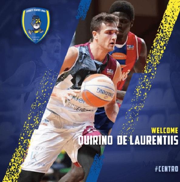 https://www.basketmarche.it/immagini_articoli/20-07-2021/ufficiale-quirino-laurentiis-giocatore-scafati-basket-600.png