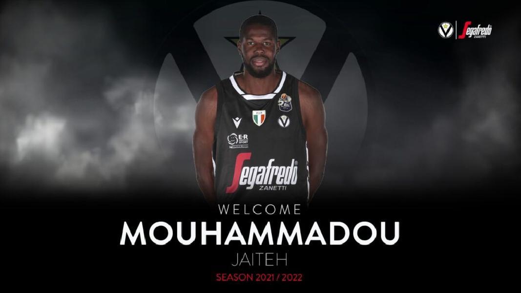 https://www.basketmarche.it/immagini_articoli/20-07-2021/ufficiale-virtus-bologna-firma-centro-mouhammadou-jaiteh-600.jpg
