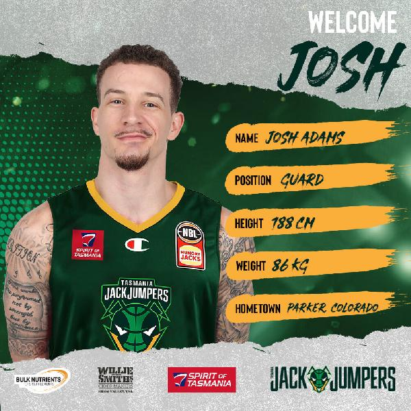 https://www.basketmarche.it/immagini_articoli/20-07-2021/virtus-bologna-josh-adams-firma-australiani-tasmania-jackjumpers-600.jpg