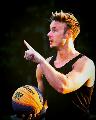 https://www.basketmarche.it/immagini_articoli/20-08-2018/d-regionale-botto-di-mercato-per-i-bad-boys-fabriano-firmato-l-esterno-simone-moscatelli-120.png