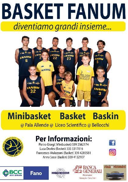 https://www.basketmarche.it/immagini_articoli/20-08-2018/d-regionale-riprende-l-attività-del-basket-fanum-tutte-le-informazioni-600.jpg