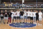 https://www.basketmarche.it/immagini_articoli/20-08-2018/serie-a2-è-partita-l-avventura-della-nuova-poderosa-montegranaro-120.jpg