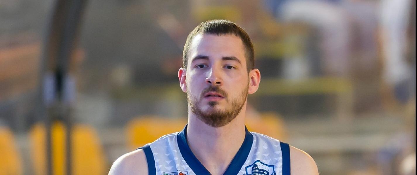https://www.basketmarche.it/immagini_articoli/20-08-2018/serie-b-nazionale-grande-colpo-di-mercato-per-l-unibasket-pescara-firmato-marko-micevic-600.jpg