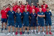 https://www.basketmarche.it/immagini_articoli/20-08-2018/serie-b-nazionale-grande-entusiasmo-per-la-presentazione-del-teramo-basket-120.jpg