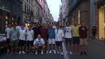 https://www.basketmarche.it/immagini_articoli/20-08-2018/serie-b-nazionale-siete-radunato-il-campetto-ancona-da-oggi-di-inizia-a-sudare-120.jpg