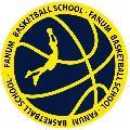 https://www.basketmarche.it/immagini_articoli/20-08-2019/andrea-bargnesi-firma-pino-dragons-firenze-soddisfazione-basket-fanum-120.jpg