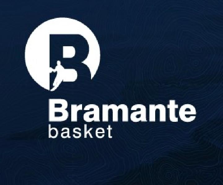 https://www.basketmarche.it/immagini_articoli/20-08-2019/bramante-pesaro-andrea-piccini-cerchiamo-migliorarci-siamo-trampolino-lancio-ragazzi-600.png