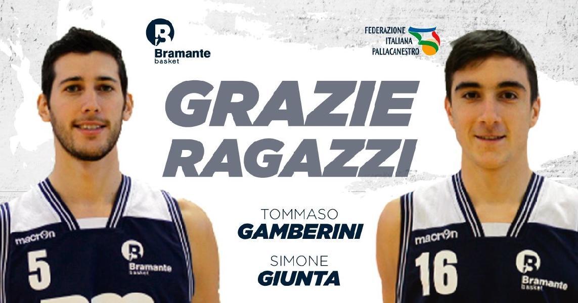 https://www.basketmarche.it/immagini_articoli/20-08-2019/bramante-pesaro-saluta-tommaso-gamberini-simone-giunta-600.jpg
