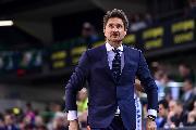 https://www.basketmarche.it/immagini_articoli/20-08-2019/coach-gianmarco-pozzecco-avrei-portato-cina-polonara-tonut-fiducia-cieca-sacchetti-120.jpg