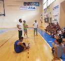 https://www.basketmarche.it/immagini_articoli/20-08-2019/feba-civitanova-lavoro-coach-scalabroni-anno-importante-nostre-atlete-120.jpg