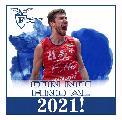 https://www.basketmarche.it/immagini_articoli/20-08-2019/fortitudo-bologna-prolunga-contratto-matteo-fantinelli-fino-2021-120.jpg