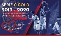 https://www.basketmarche.it/immagini_articoli/20-08-2019/grande-colpo-mercato-sambenedettese-basket-ufficiale-arrivo-valentas-tarolis-120.jpg
