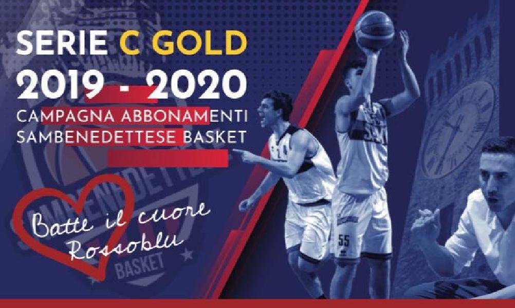 https://www.basketmarche.it/immagini_articoli/20-08-2019/grande-colpo-mercato-sambenedettese-basket-ufficiale-arrivo-valentas-tarolis-600.jpg