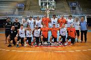 https://www.basketmarche.it/immagini_articoli/20-08-2019/iniziata-ritmi-alti-stagione-raggisolaris-faenza-120.jpg