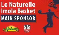 https://www.basketmarche.it/immagini_articoli/20-08-2019/naturelle-ancora-main-sponsor-andrea-costa-imola-120.jpg