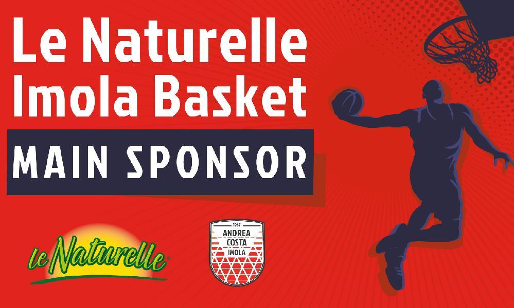 https://www.basketmarche.it/immagini_articoli/20-08-2019/naturelle-ancora-main-sponsor-andrea-costa-imola-600.jpg
