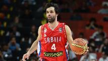https://www.basketmarche.it/immagini_articoli/20-08-2019/nota-virtus-bologna-sulle-condizioni-milos-teodosic-ufficiale-rinuncia-serbo-mondiali-120.jpg