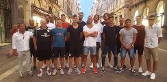 https://www.basketmarche.it/immagini_articoli/20-08-2019/partita-stagione-campetto-ancona-cronaca-raduno-primo-giorno-lavoro-120.jpg