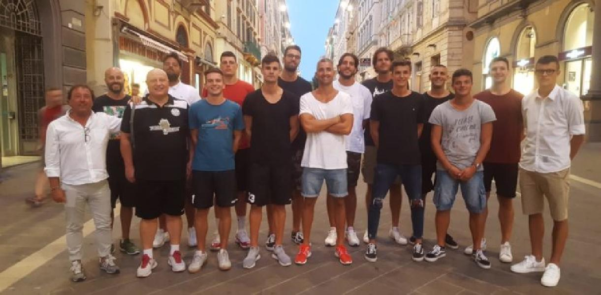 https://www.basketmarche.it/immagini_articoli/20-08-2019/partita-stagione-campetto-ancona-cronaca-raduno-primo-giorno-lavoro-600.jpg
