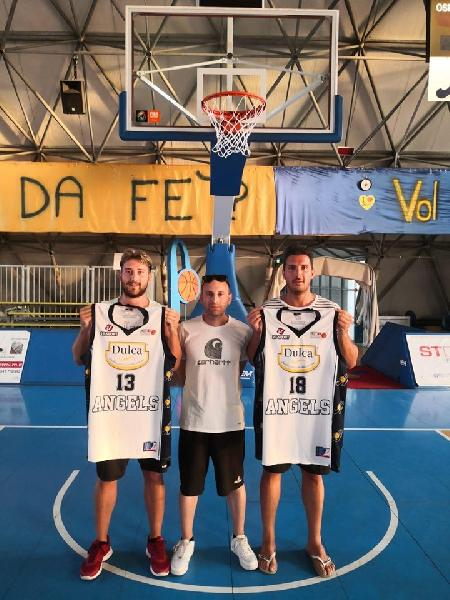 https://www.basketmarche.it/immagini_articoli/20-08-2019/primi-tasselli-roster-basket-santarcangelo-angels-confermati-fratelli-mussoni-600.jpg