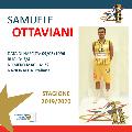 https://www.basketmarche.it/immagini_articoli/20-08-2019/prosegue-storia-pallacanestro-recanati-capitano-samuele-ottaviani-120.png