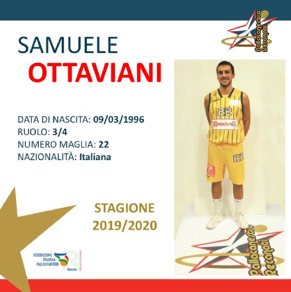 https://www.basketmarche.it/immagini_articoli/20-08-2019/prosegue-storia-pallacanestro-recanati-capitano-samuele-ottaviani-600.png