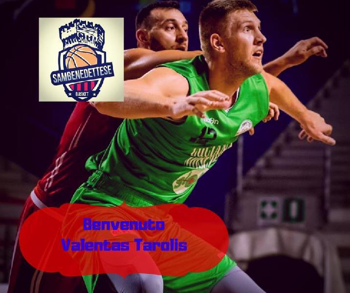 https://www.basketmarche.it/immagini_articoli/20-08-2019/sambenedettese-basket-coach-aniello-felice-ritrovare-tarolis-aspetto-impatto-importante-600.jpg