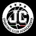 https://www.basketmarche.it/immagini_articoli/20-08-2019/sporting-club-juvecaserta-ufficializzato-numeri-maglia-120.jpg