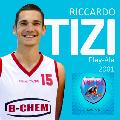 https://www.basketmarche.it/immagini_articoli/20-08-2019/tassello-roster-chem-virtus-porto-giorgio-ufficiale-conferma-riccardo-tizi-120.png