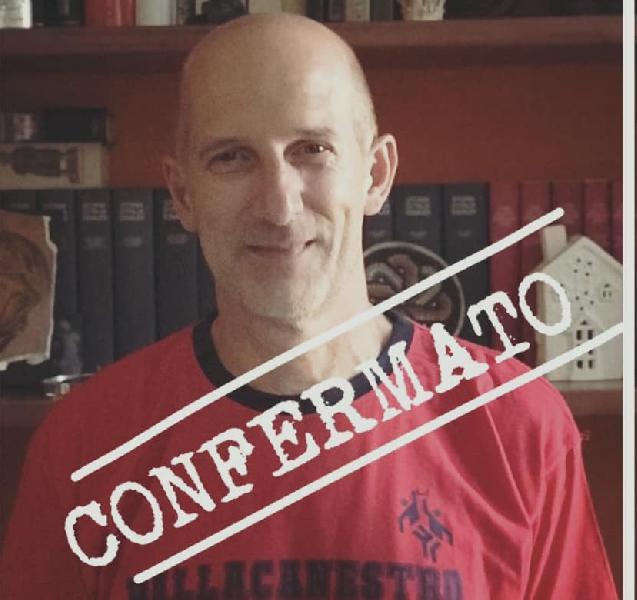 https://www.basketmarche.it/immagini_articoli/20-08-2019/ufficiale-leone-ricci-chiaravalle-conferma-coach-giancarlo-giordani-600.jpg