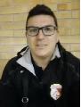https://www.basketmarche.it/immagini_articoli/20-08-2019/ufficiale-luca-paleco-allenatore-basket-gualdo-120.png