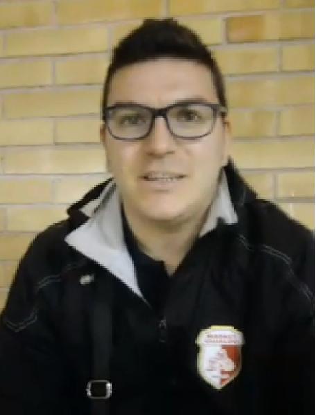 https://www.basketmarche.it/immagini_articoli/20-08-2019/ufficiale-luca-paleco-allenatore-basket-gualdo-600.png