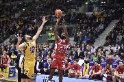 https://www.basketmarche.it/immagini_articoli/20-08-2019/virtus-roma-cerca-sostituto-flatten-vuoto-tentativo-dominique-johnson-120.jpg