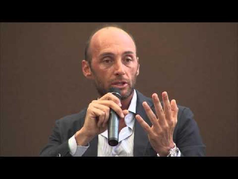 https://www.basketmarche.it/immagini_articoli/20-08-2020/campetto-ancona-parla-luciana-mosconi-marcello-pennazzi-costruita-squadra-grande-valore-600.jpg