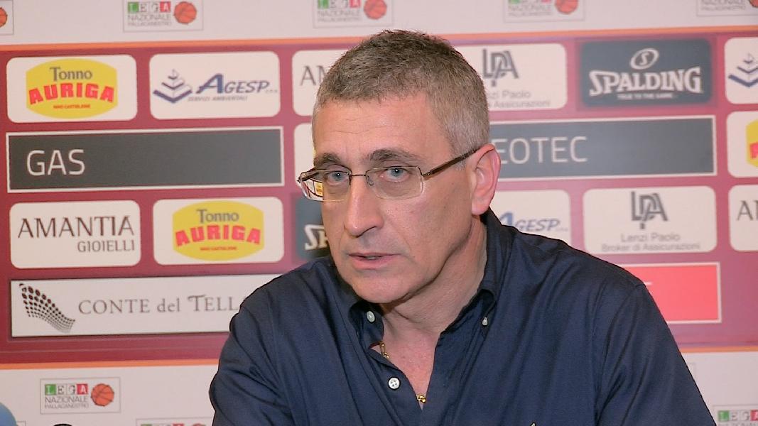https://www.basketmarche.it/immagini_articoli/20-08-2020/pietro-basciano-squadre-creare-problemi-club-serie-giusto-partire-novembre-600.jpg