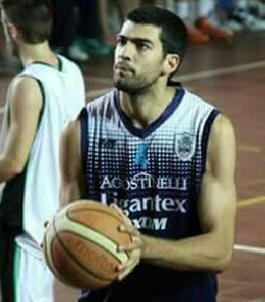 https://www.basketmarche.it/immagini_articoli/20-08-2020/ufficiale-arriva-argentina-pivot-basket-aquilano-600.jpg
