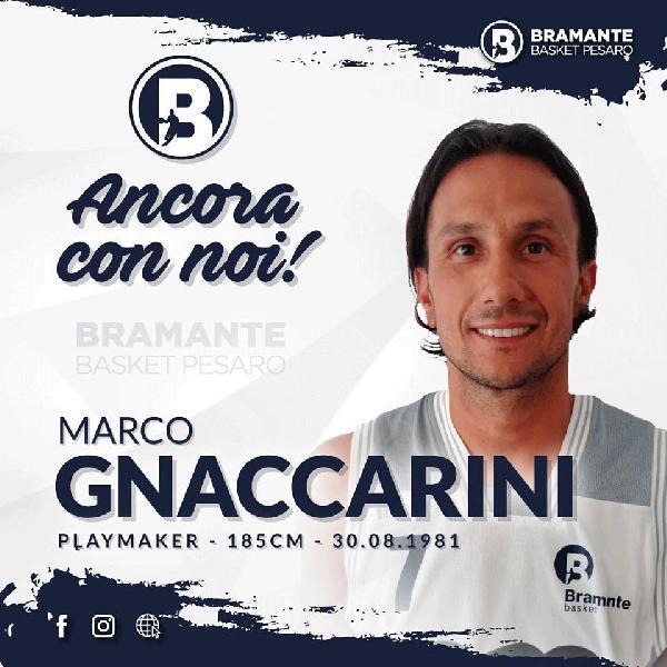 https://www.basketmarche.it/immagini_articoli/20-08-2020/ufficiale-bramante-pesaro-marco-gnaccarini-insieme-anche-prossima-stagione-600.jpg