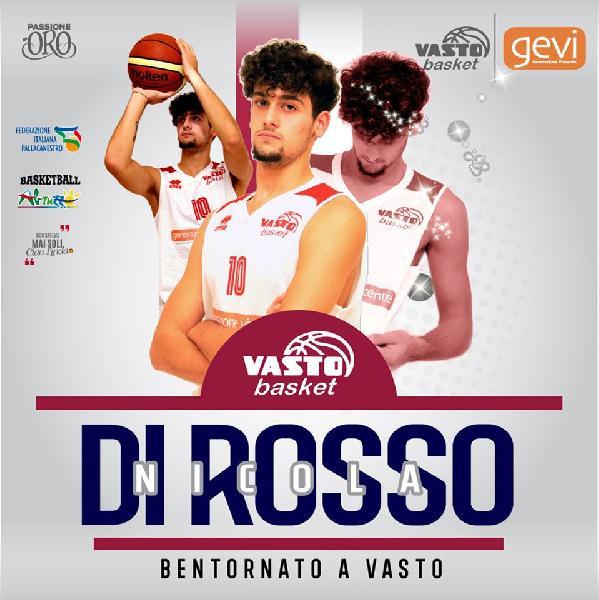 https://www.basketmarche.it/immagini_articoli/20-08-2020/vasto-basket-ufficiale-ritorno-nicola-rosso-600.jpg