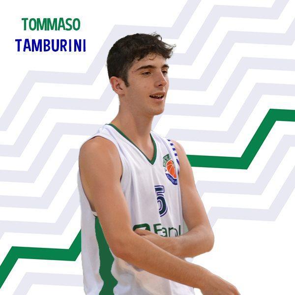 https://www.basketmarche.it/immagini_articoli/20-08-2021/bartoli-mechanics-anche-play-tommaso-tamburini-roster-2122-600.jpg