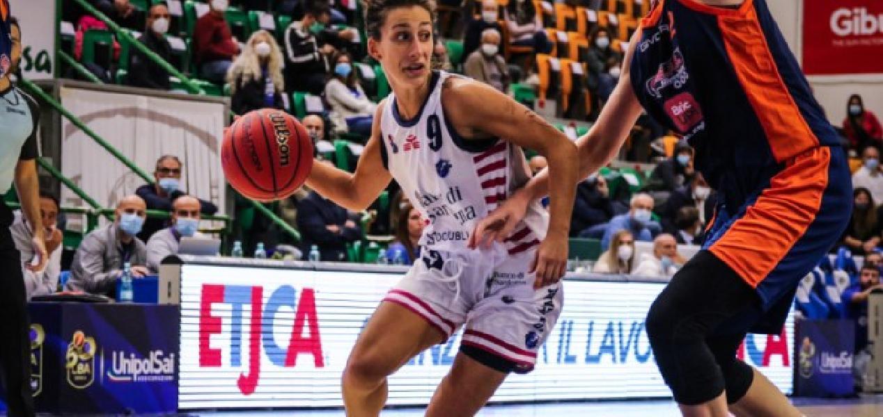 https://www.basketmarche.it/immagini_articoli/20-08-2021/basket-girls-ancona-piazza-grande-colpo-ufficiale-ritorno-margherita-mataloni-600.jpg