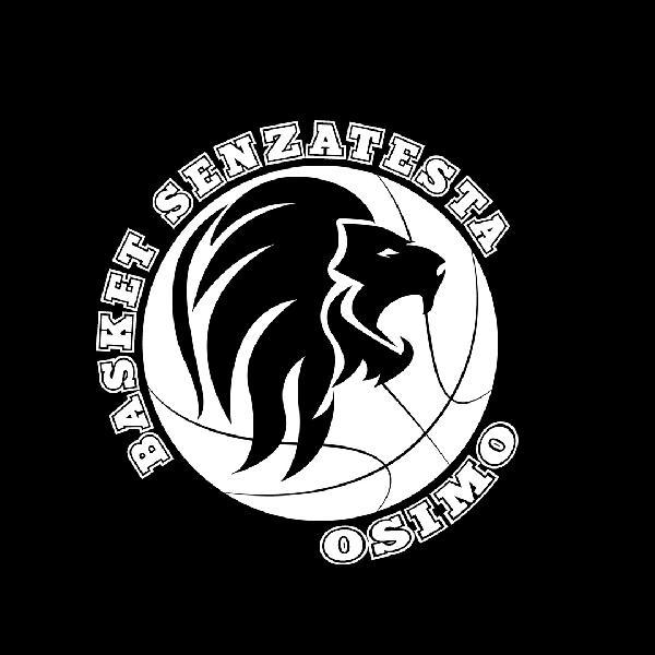 https://www.basketmarche.it/immagini_articoli/20-08-2021/centro-minibasket-robur-family-osimo-basket-fondano-polo-cestistico-basket-senzatesta-osimo-600.jpg