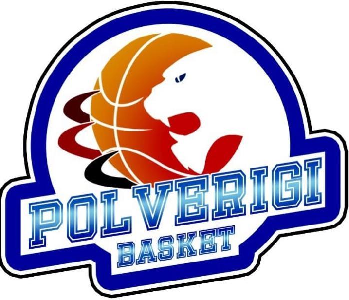 https://www.basketmarche.it/immagini_articoli/20-08-2021/polverigi-basket-scatenato-ufficiale-anche-arrivo-giovanni-lanari-600.jpg