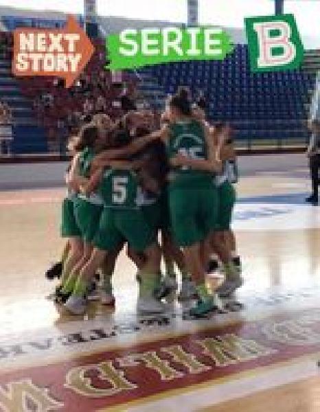 https://www.basketmarche.it/immagini_articoli/20-08-2021/porto-giorgio-basket-festeggia-serie-sara-ficiar-metteremo-campo-nostri-valori-600.jpg