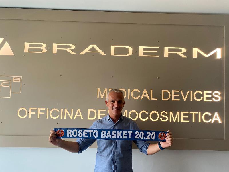 https://www.basketmarche.it/immagini_articoli/20-08-2021/roseto-basket-2020-sergio-marini-responsabile-organizzativo-600.jpg