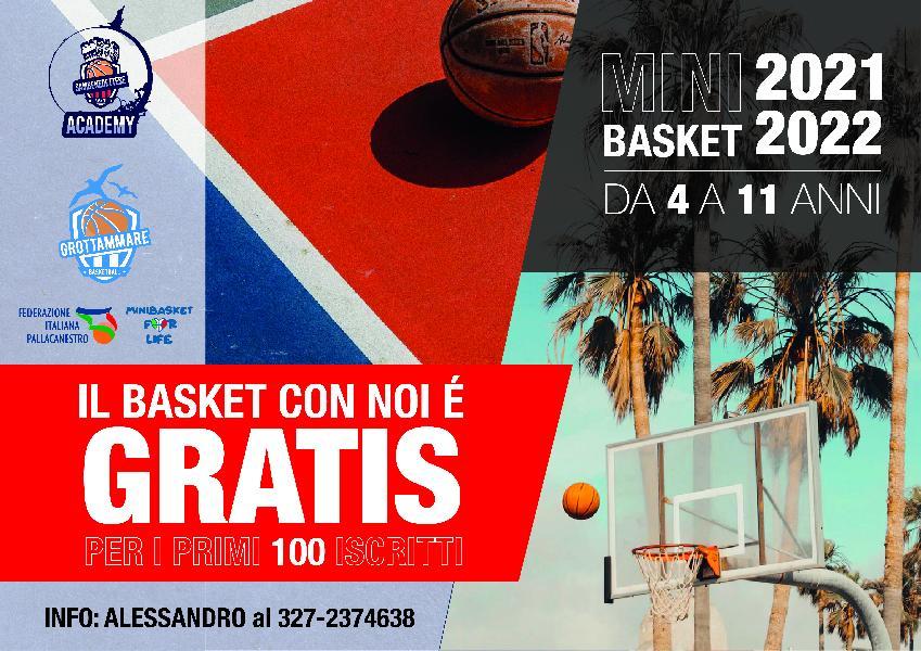 https://www.basketmarche.it/immagini_articoli/20-08-2021/sambenedettese-basket-grottammare-basketball-corso-minibasket-gratuito-primi-iscritti-600.jpg