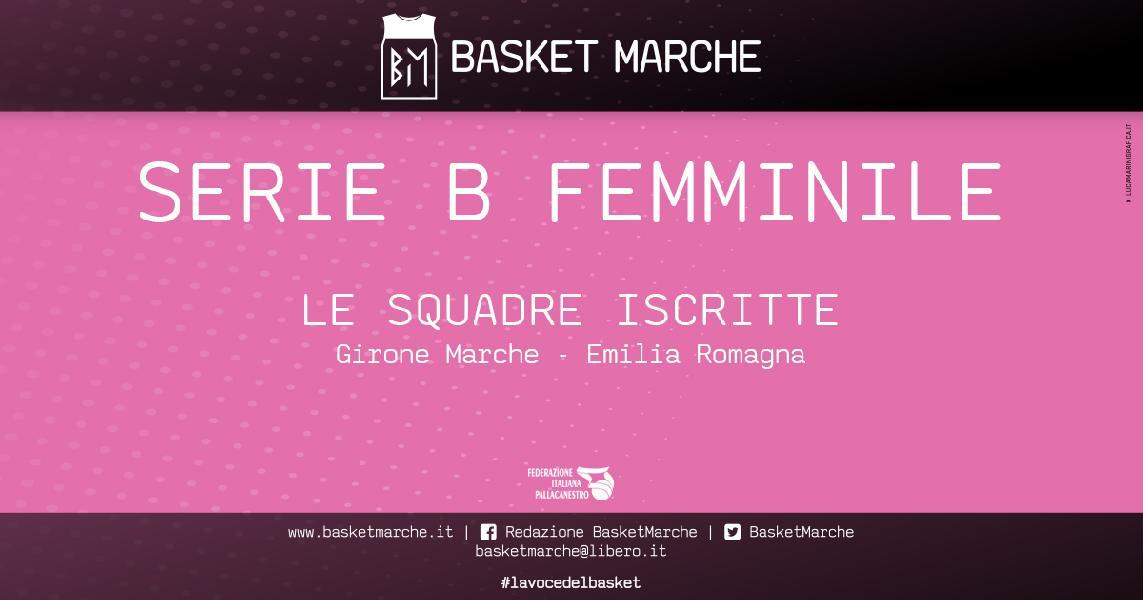 https://www.basketmarche.it/immagini_articoli/20-08-2021/serie-femminile-sono-squadre-ufficialmente-iscritte-sono-marchigiane-600.jpg