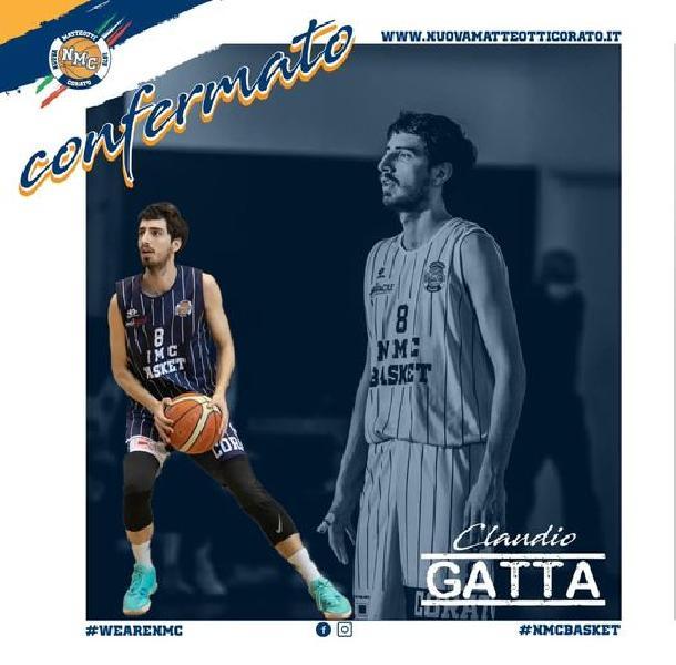 https://www.basketmarche.it/immagini_articoli/20-08-2021/ufficiale-anche-play-claudio-gatta-roster-matteotti-corato-2122-600.jpg