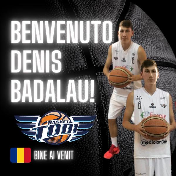 https://www.basketmarche.it/immagini_articoli/20-08-2021/ufficiale-basket-todi-firma-giovane-talento-rumeno-denis-badalau-600.jpg