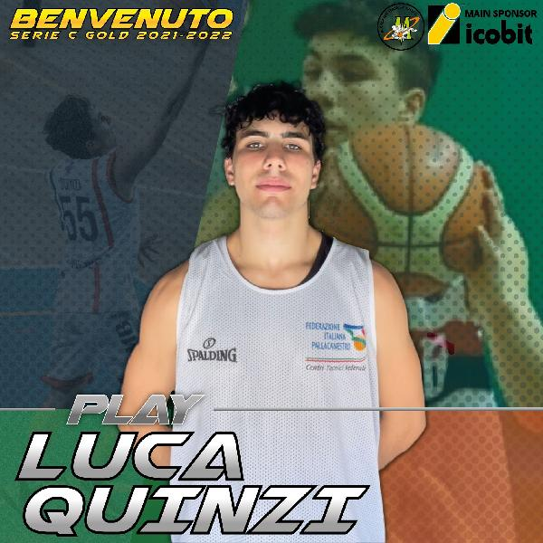 https://www.basketmarche.it/immagini_articoli/20-08-2021/ufficiale-luca-quinzi-lascia-sambenedettese-basket-firma-magic-basket-chieti-600.jpg