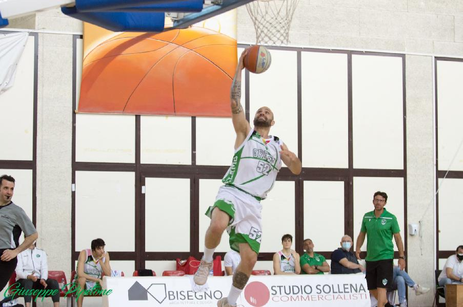 https://www.basketmarche.it/immagini_articoli/20-08-2021/ufficiale-vigor-matelica-firma-lesterno-giacomo-tosti-600.jpg